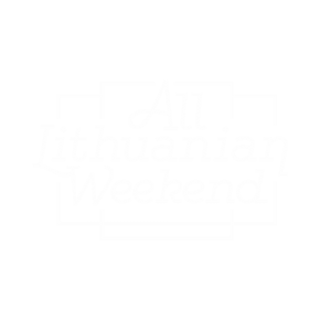 all lithuanian weekend vilnius