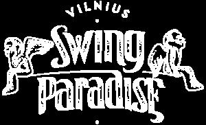 swing paradise vilnius