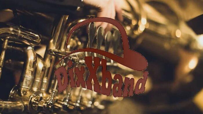DixXband